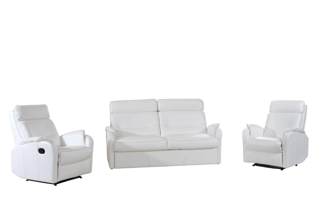 Caro 2 seat Sofa bed