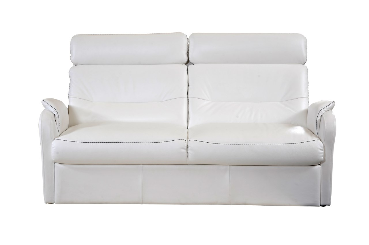 Caro 3 seat Sofa bed 9