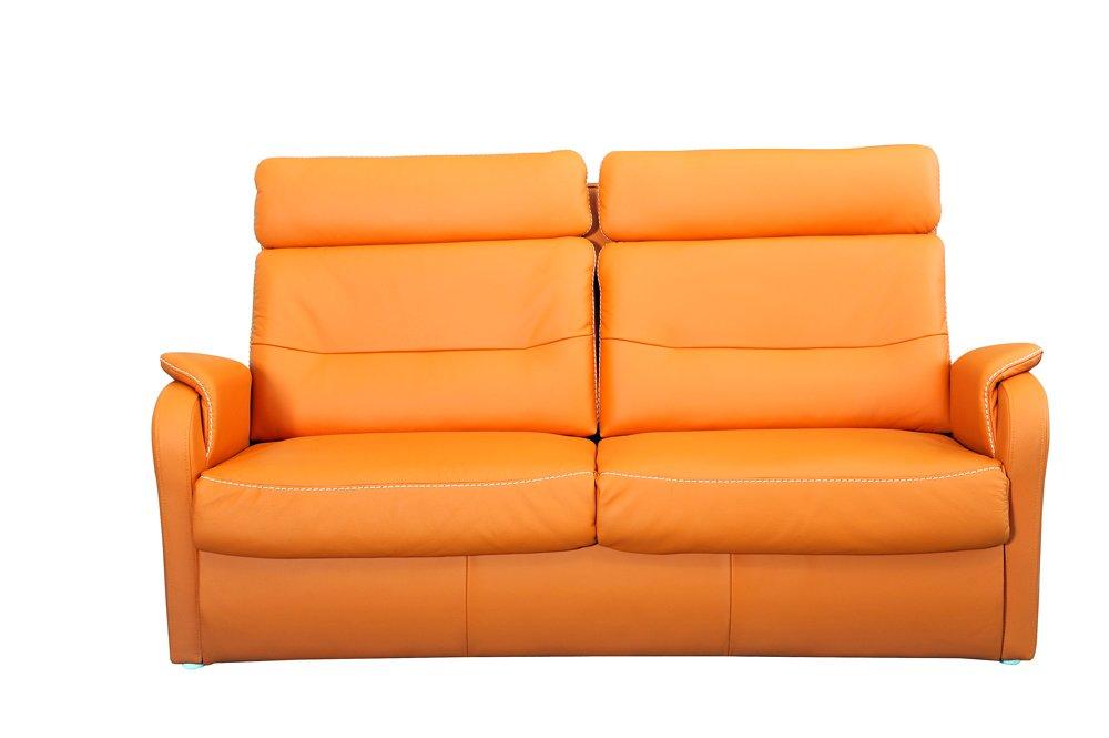 Caro 3 seat Sofa bed 1