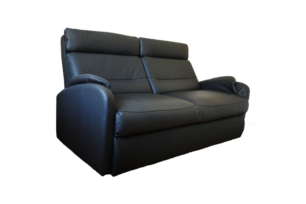 Caro 3 seat Sofa bed 6