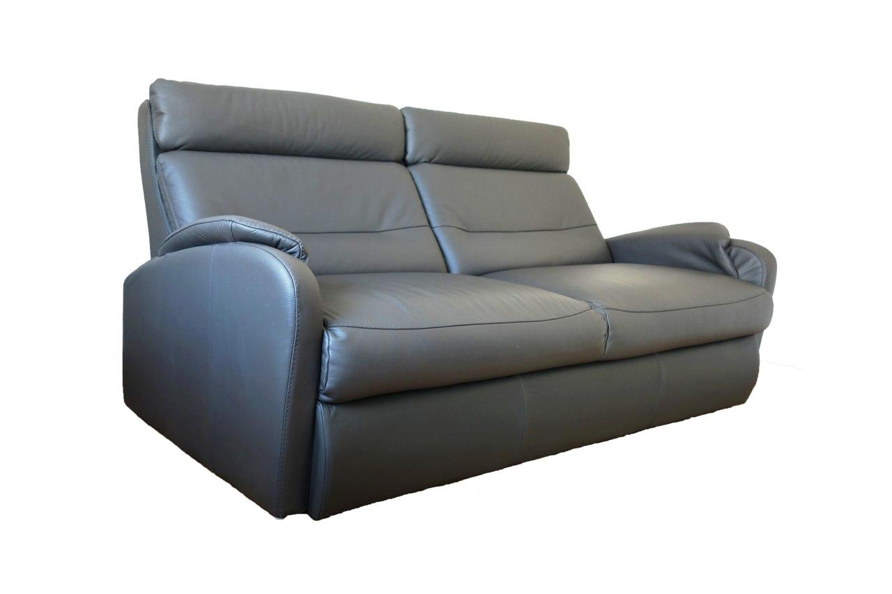 Caro 3 seat Sofa bed 7