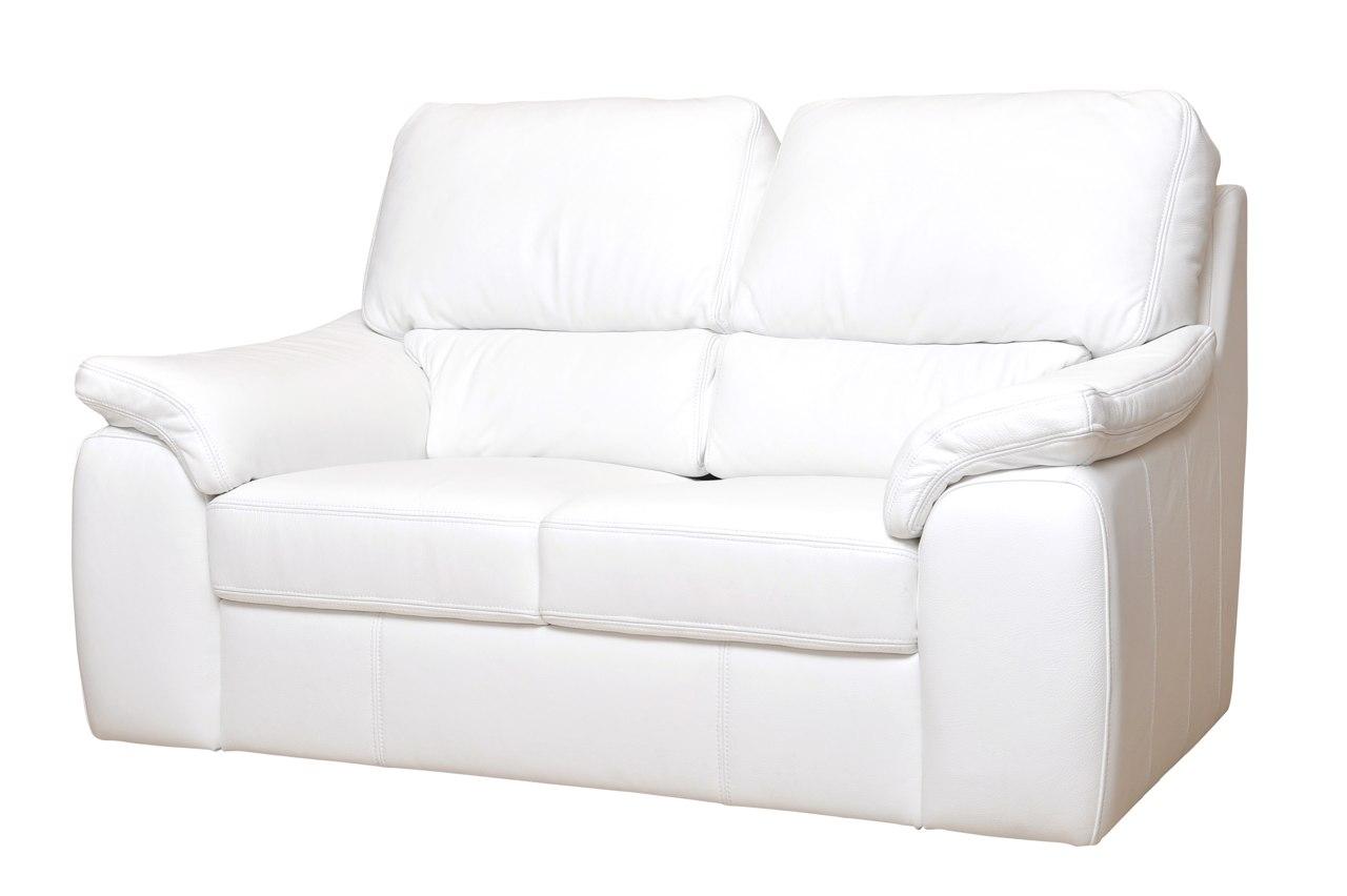 Malaysia 2 seat Sofa 1