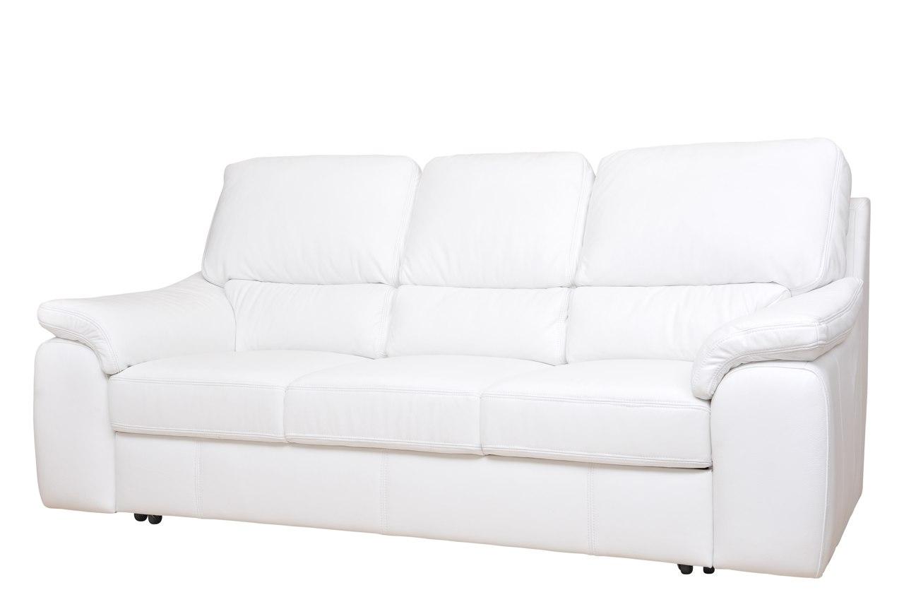 Malaysia 3 seat Sofa bed 1