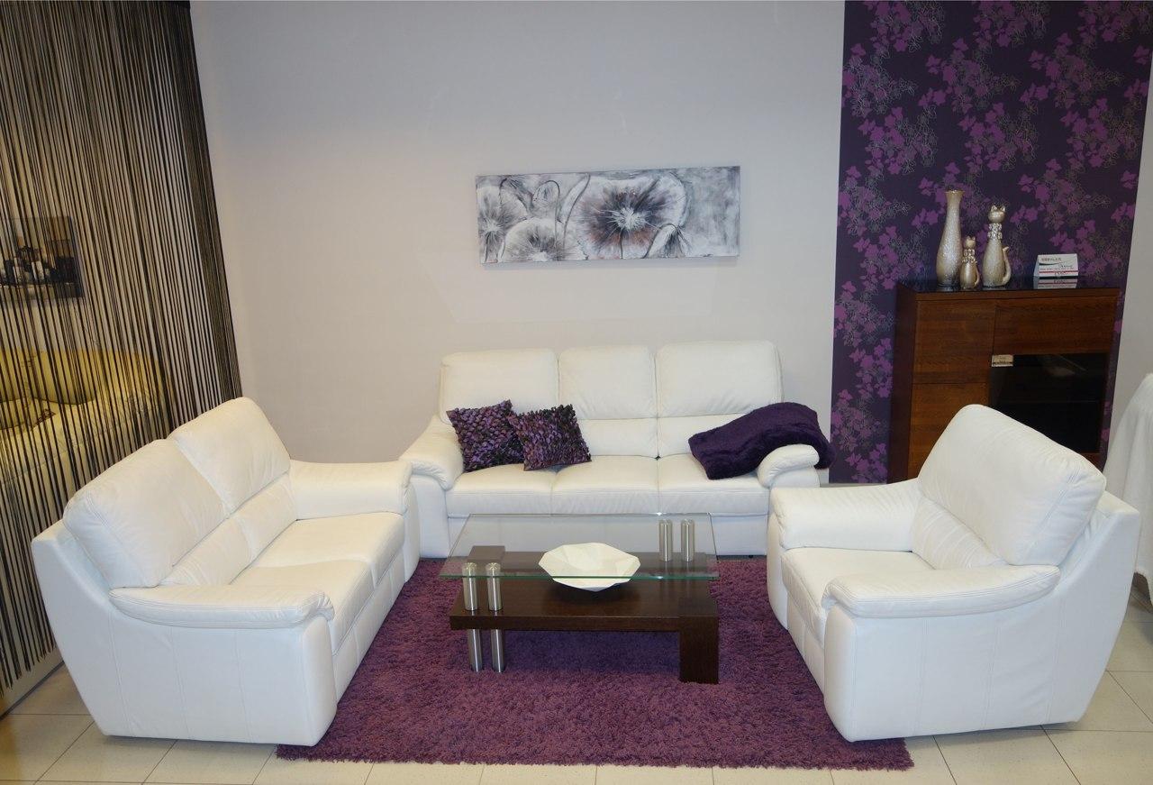 Malaysia 3 seat Sofa bed 4