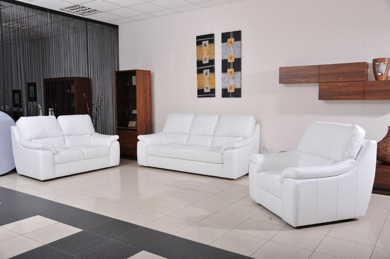 Malaysia 3 seat Sofa bed 5
