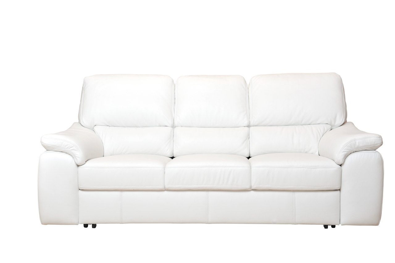 Malaysia leather sofa beds and armchairs glossy home for Sofa bed malaysia