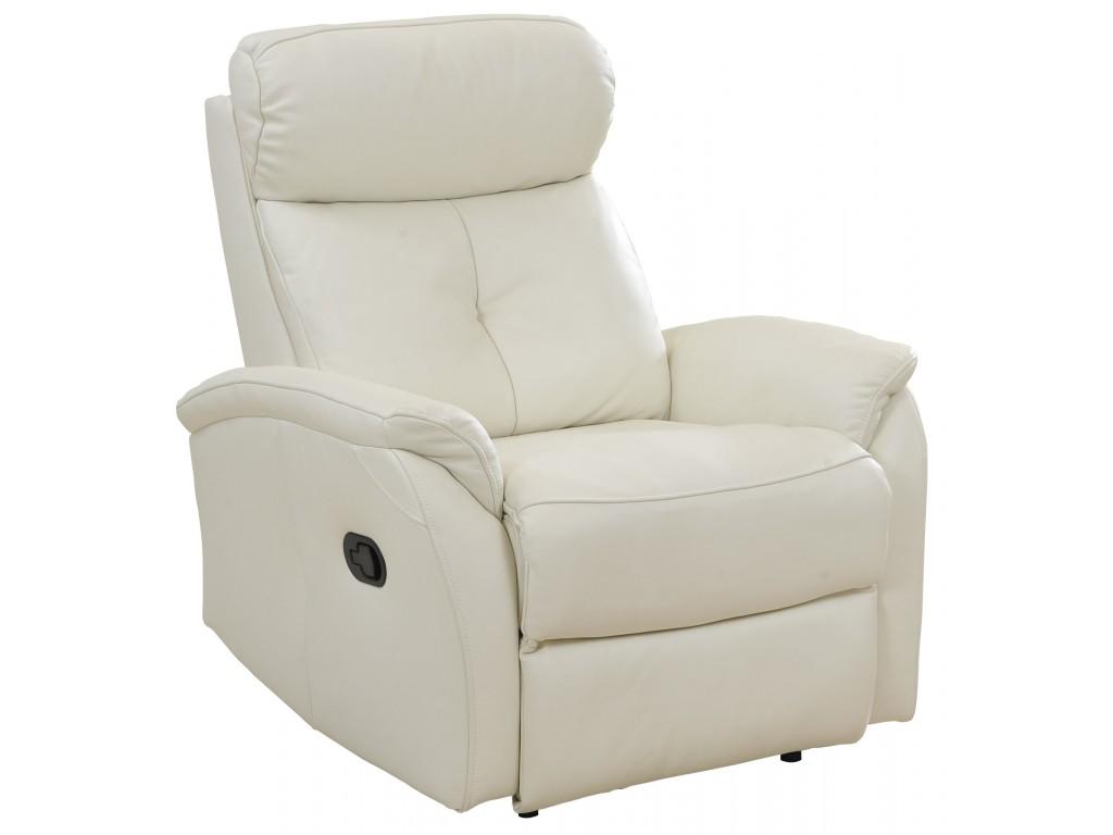Mica Armchair 1