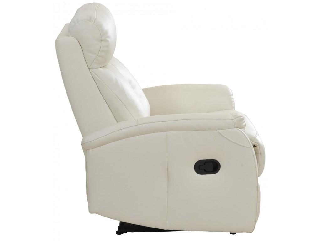 Mica Armchair 2