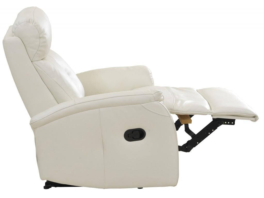 Mica Armchair 3