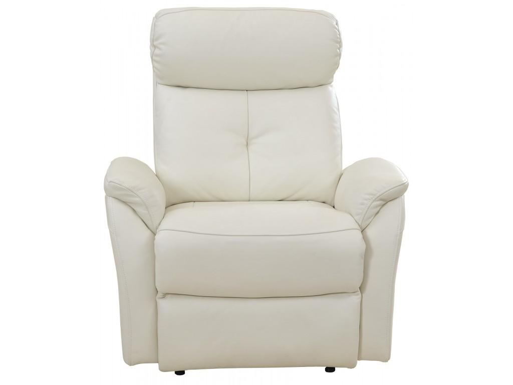 Mica Armchair