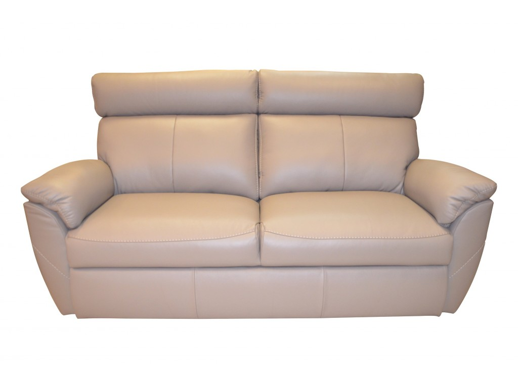 Porto archives glossyhome for Sofa bed 3 seat