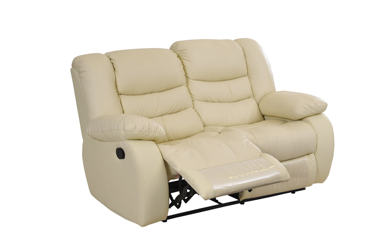 Regio 2 seat Sofa bed 2