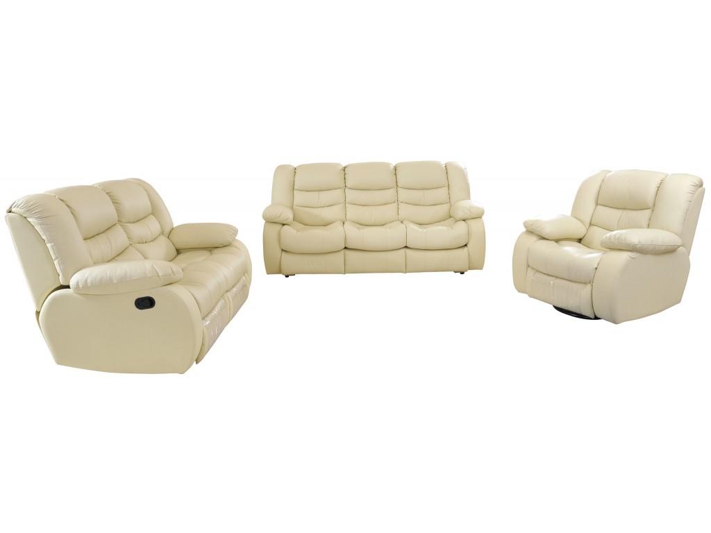 Regio 2 seat Sofa bed 5