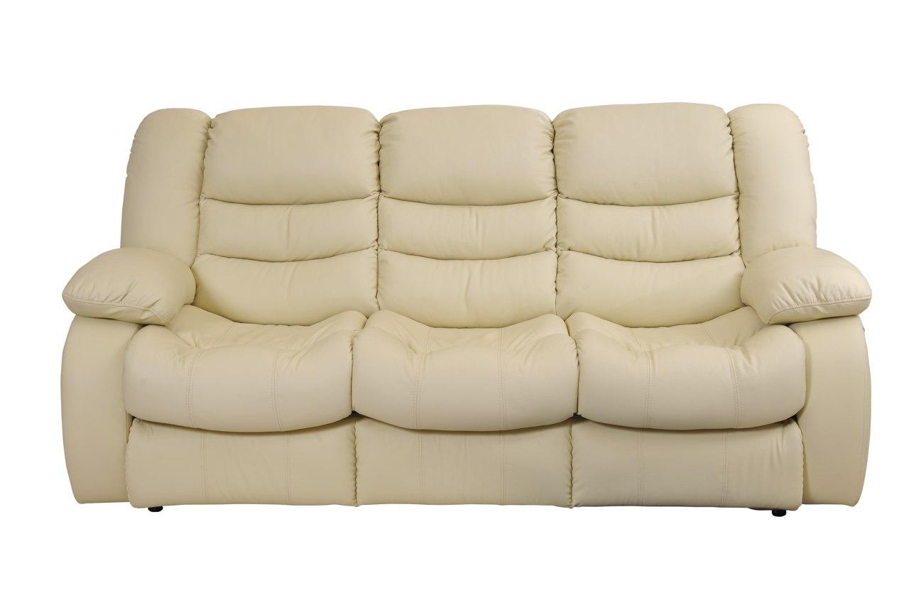 Regio 3 seat Sofa bed