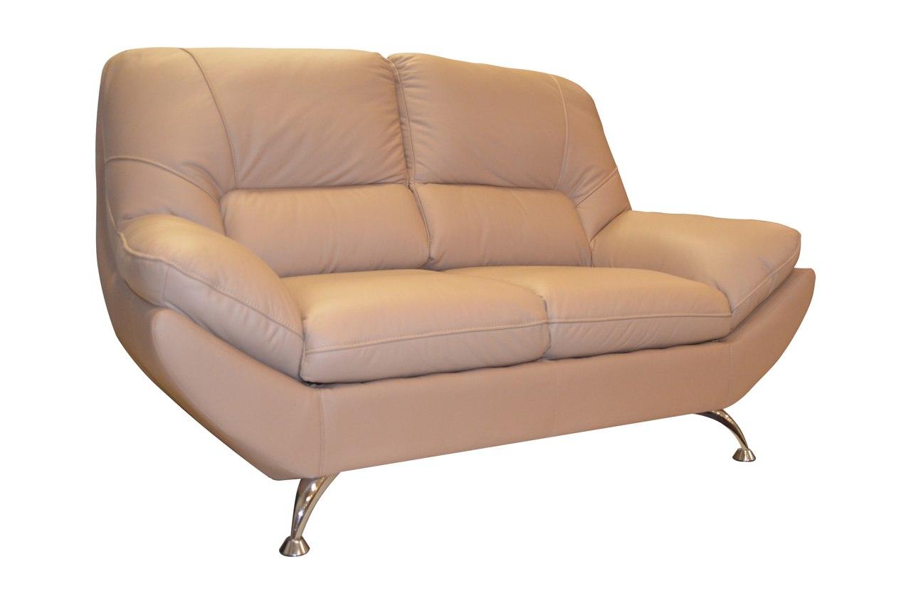 Silica 2 seat Sofa 1