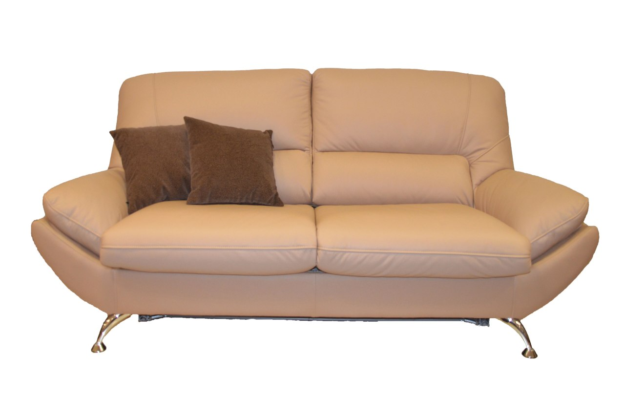 Silica 3 seat Sofa bed 4