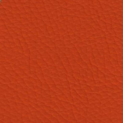 Toledo Orange