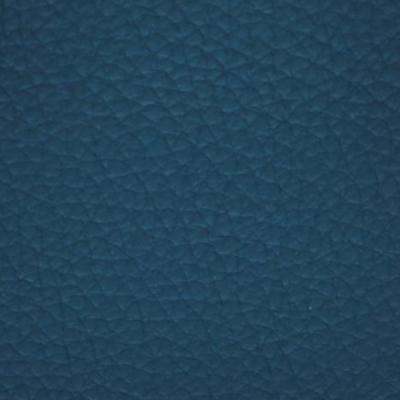 Toledo Turquoise