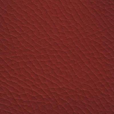 Toledo Red