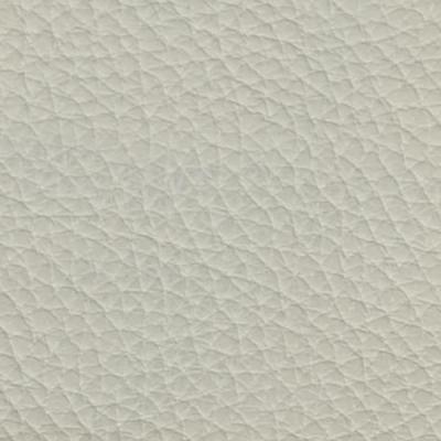 Toledo Pure White