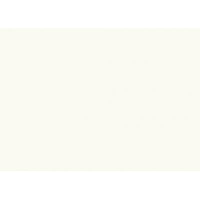 SM White Cream