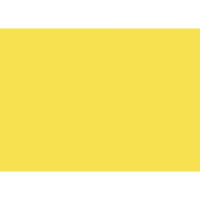 PE Yellow