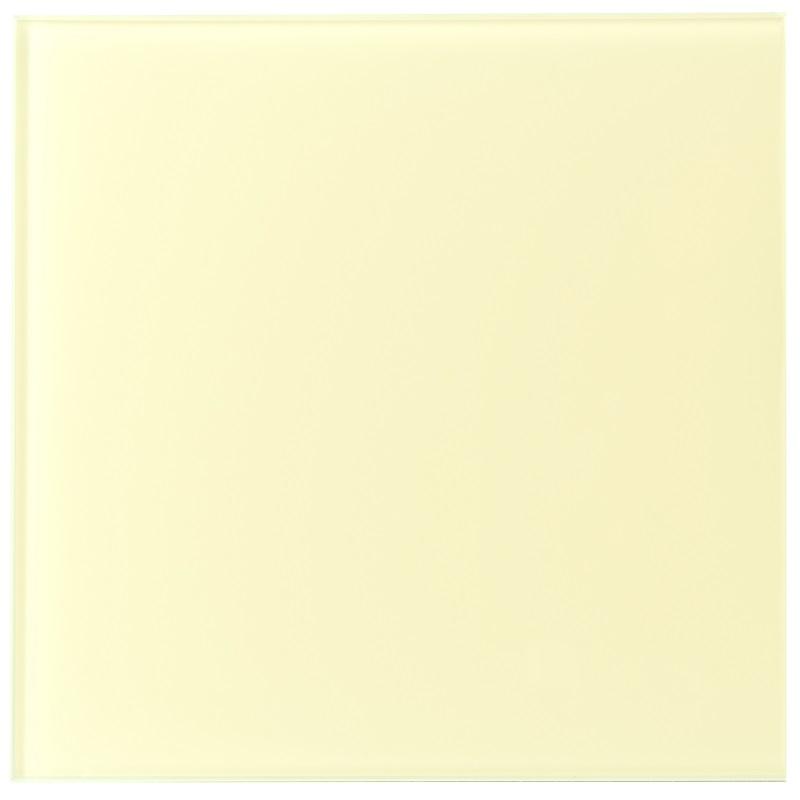 1015-Vanilla