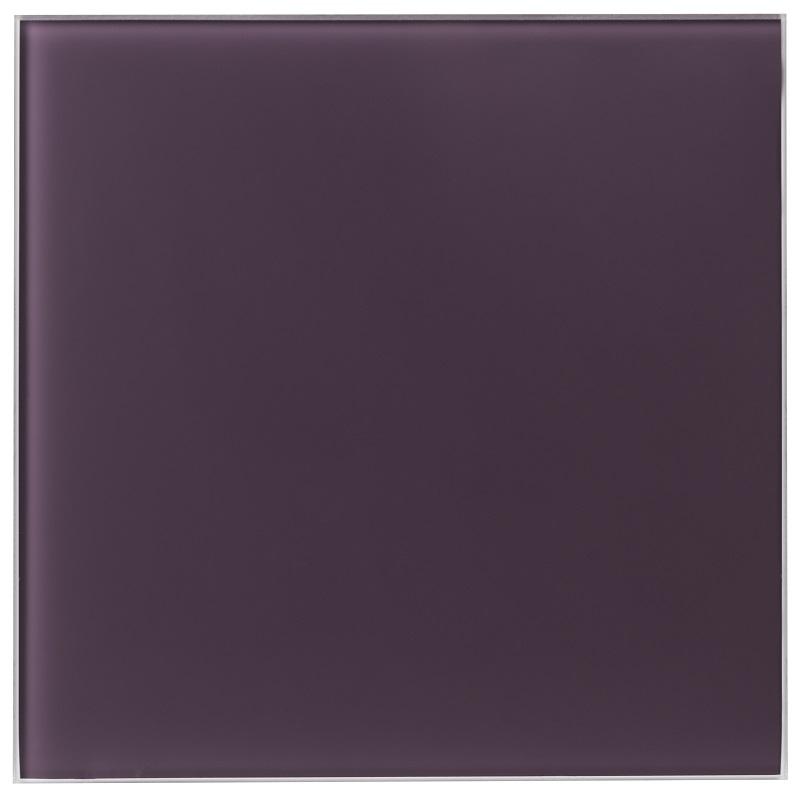 4007-Blueberry