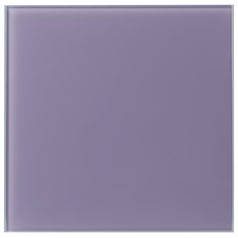 4M01-Lilac