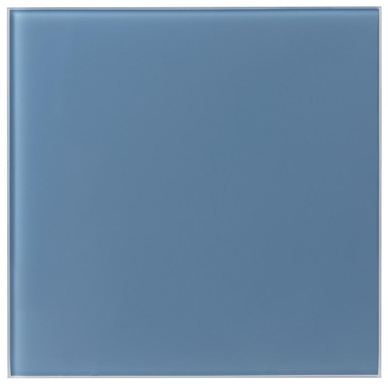 5M23-Aqua