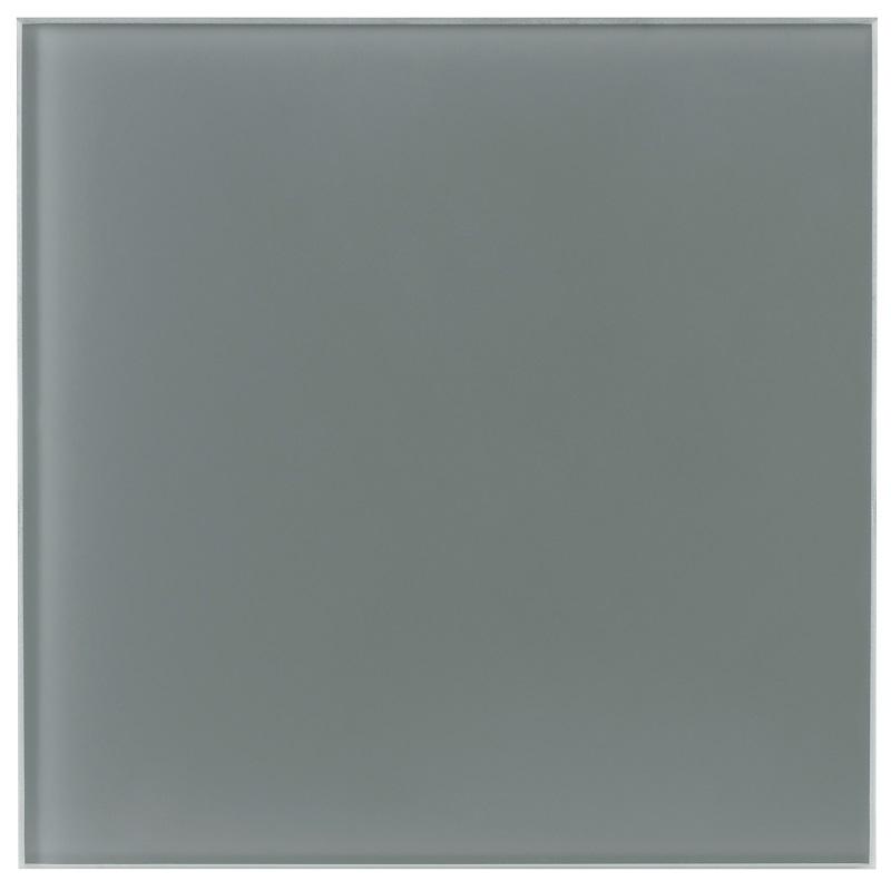 7012-Graphite