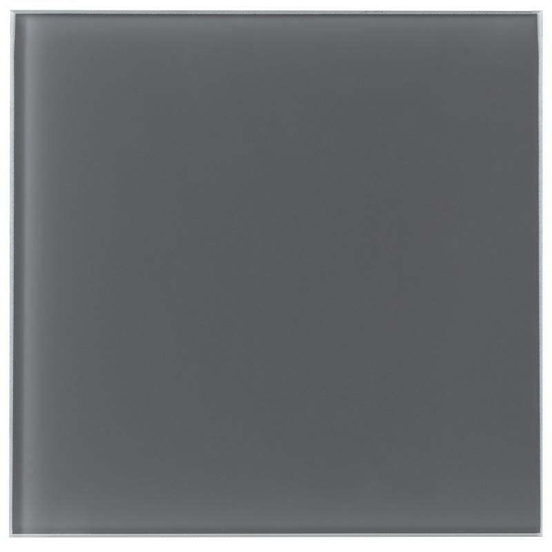 7015-Steel
