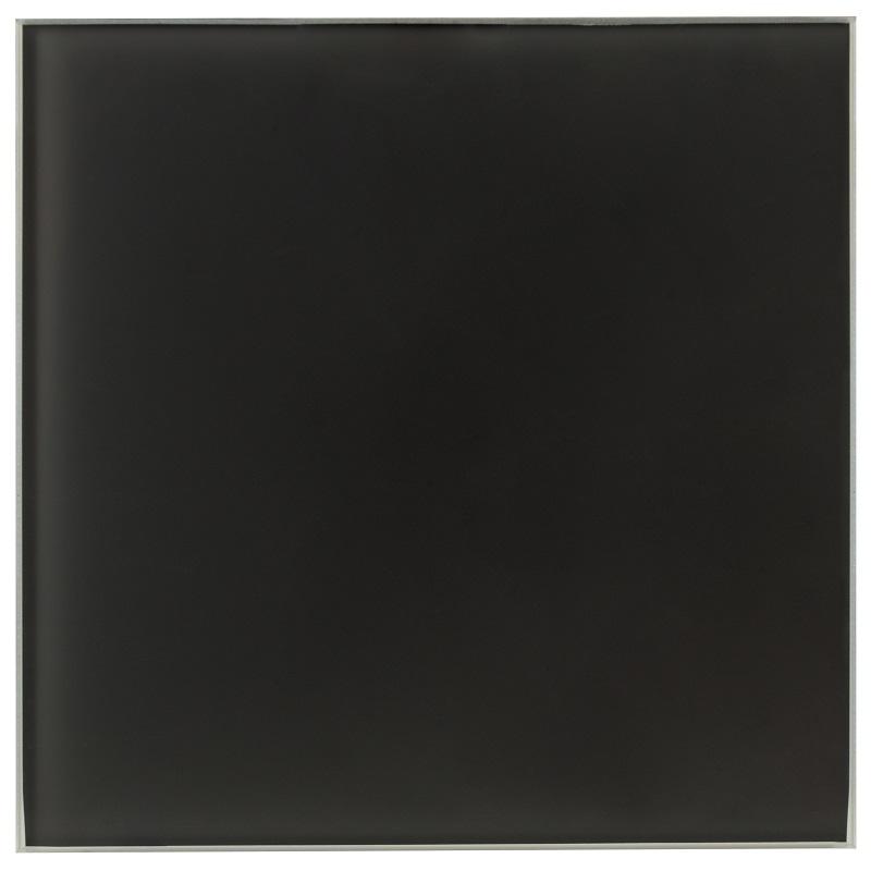 7021-Charcoal
