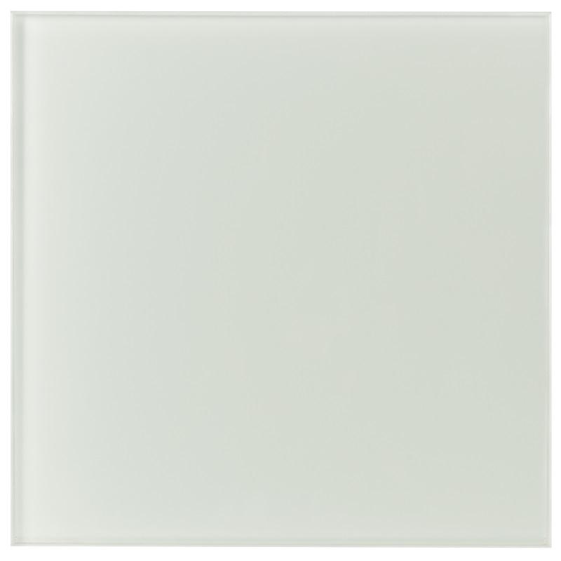 7035-Chalk