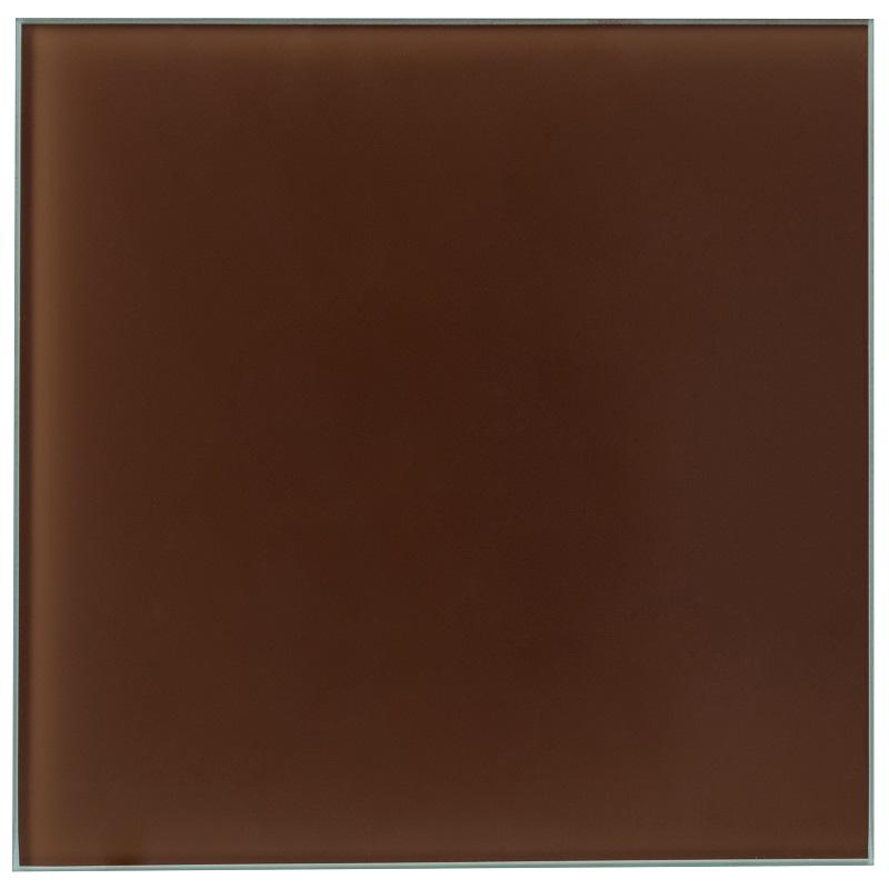 8017-Chocolate