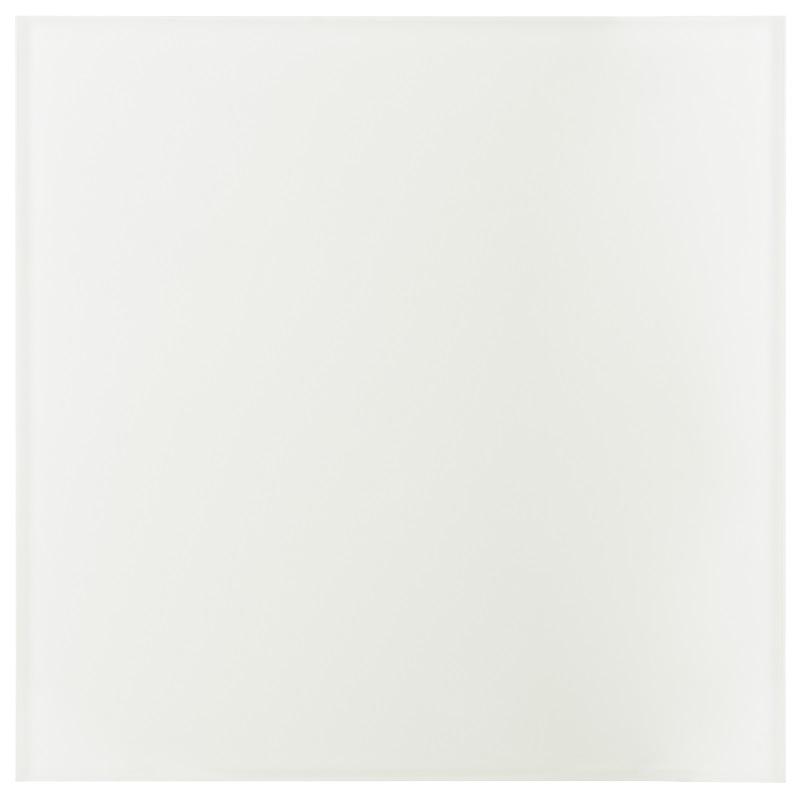 9003-Extra-white