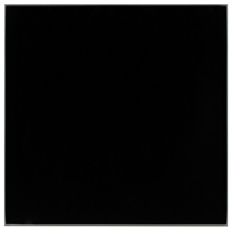 9005-Black