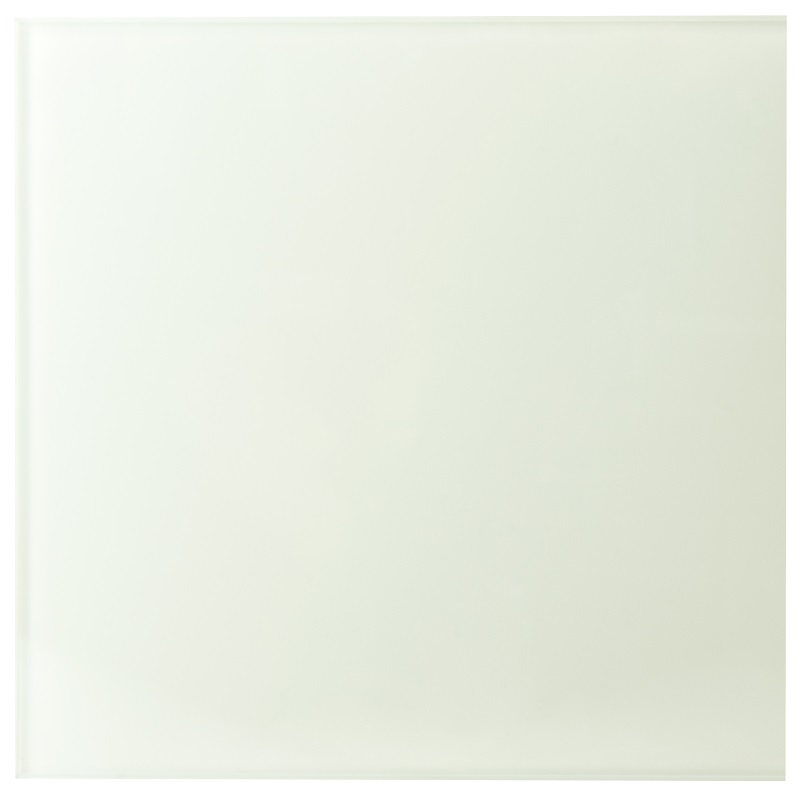 9M03-White