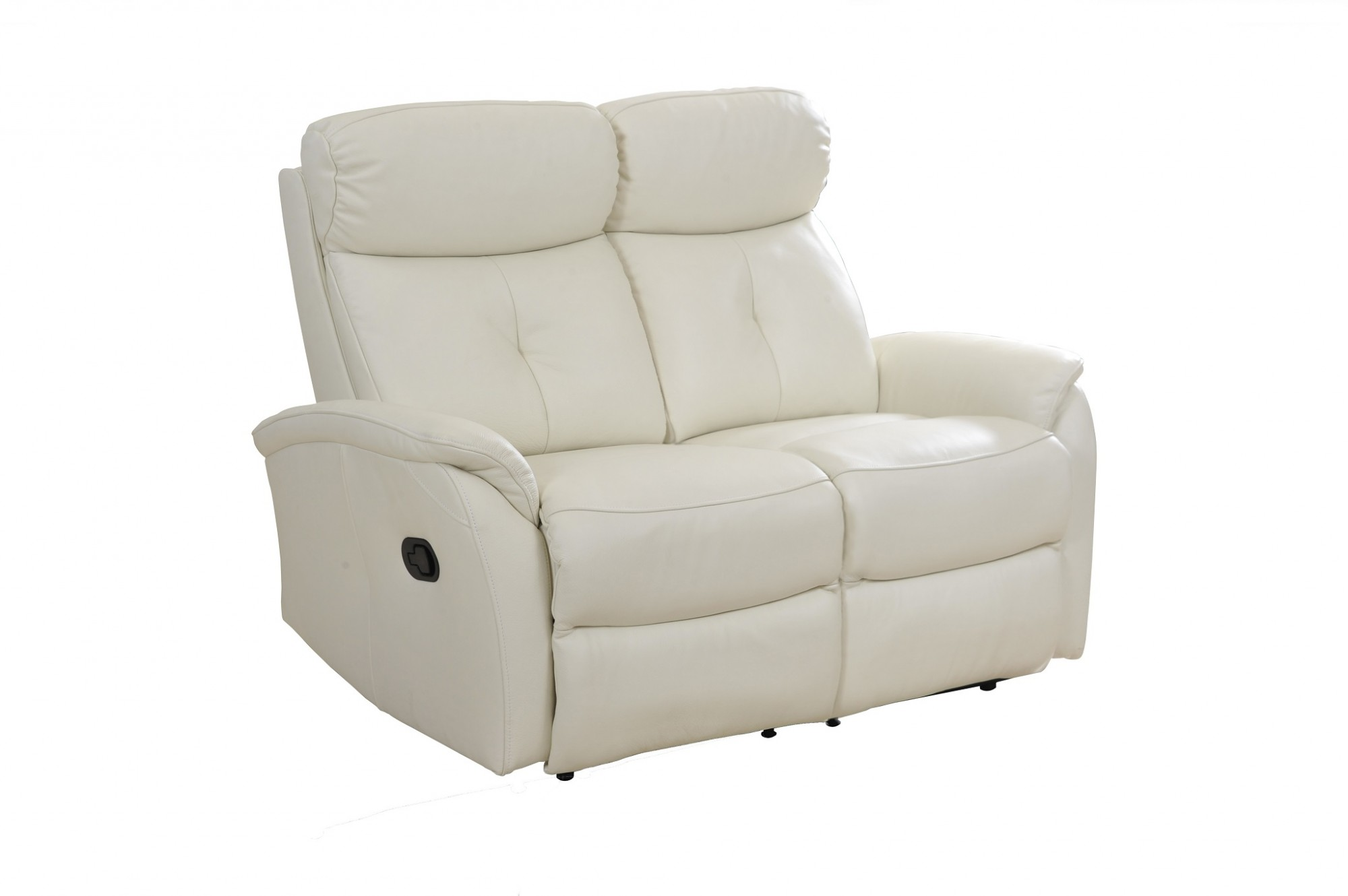 Two sear sofa bed and recliner - GlossyHome
