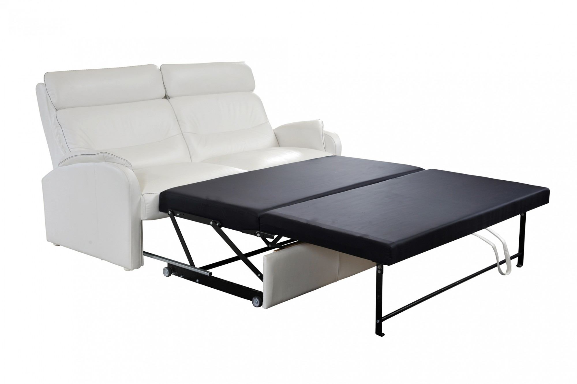 2 seater sofa bed and chair chairs seating for Sofa bed 2 seater