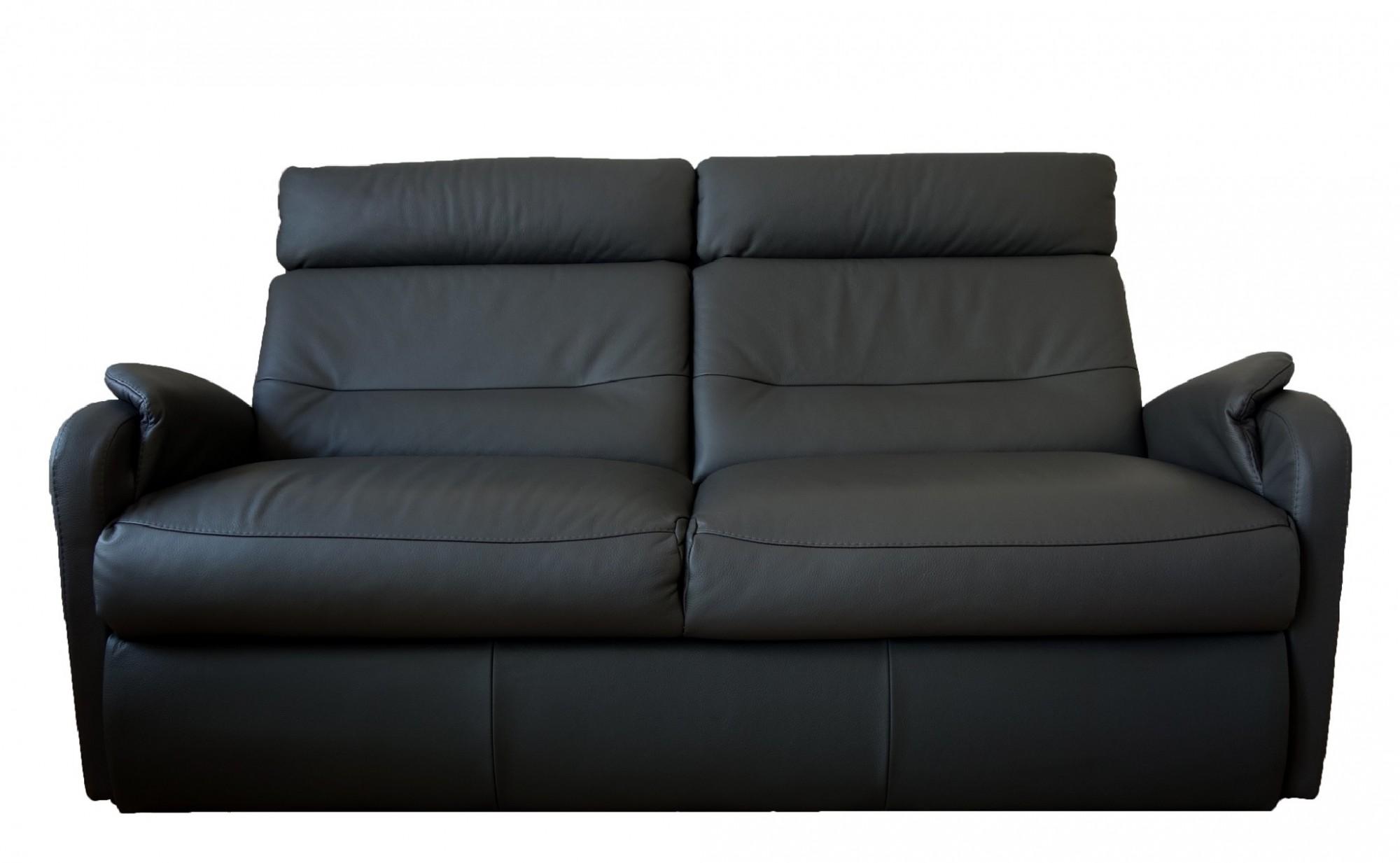 Caro 3 seat Sofa bed 15
