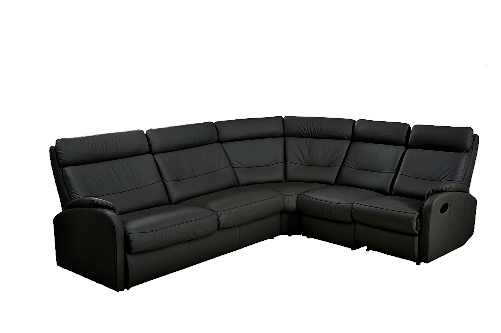 Caro Corner Sofa bed
