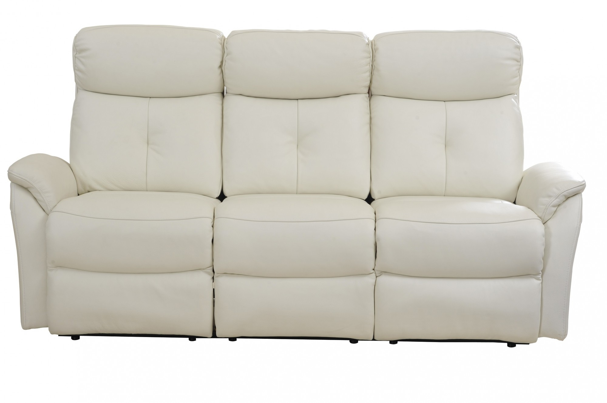 Mica 3 seat Sofa bed 5