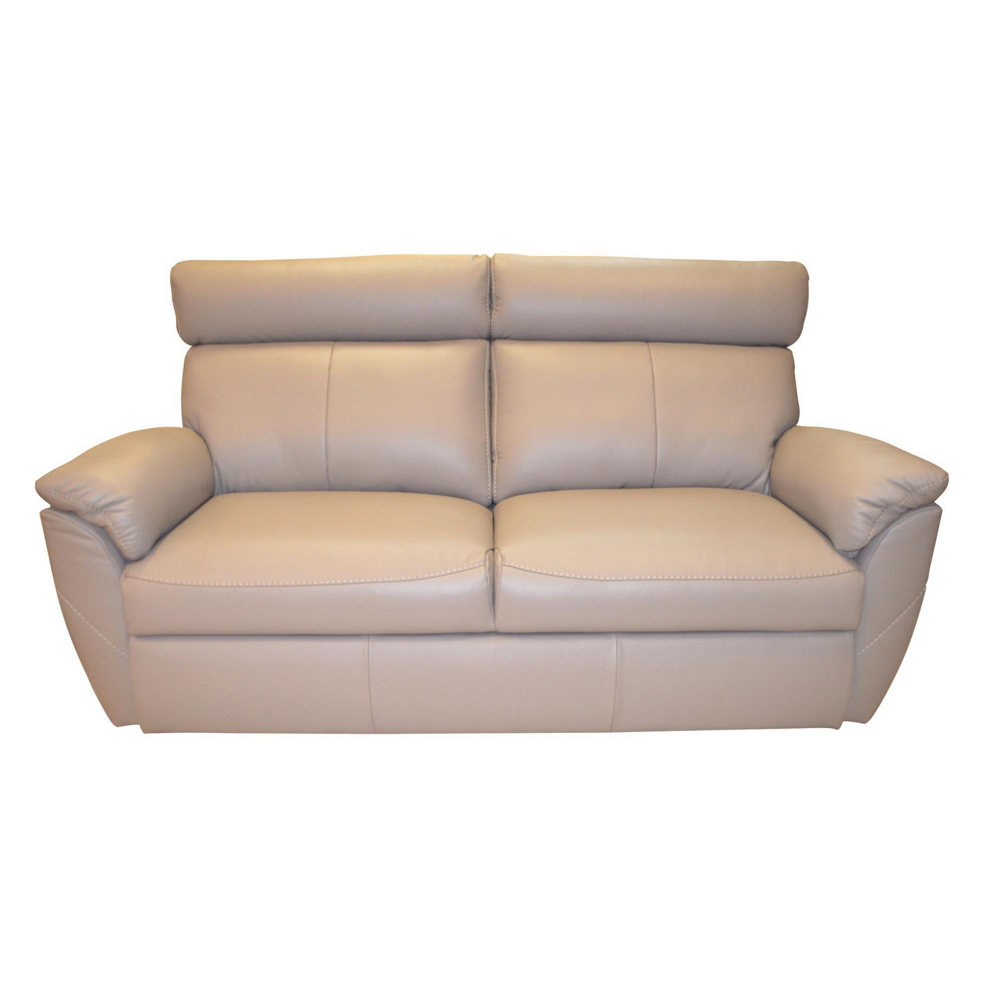 Porto 3 seat Sofa bed 4