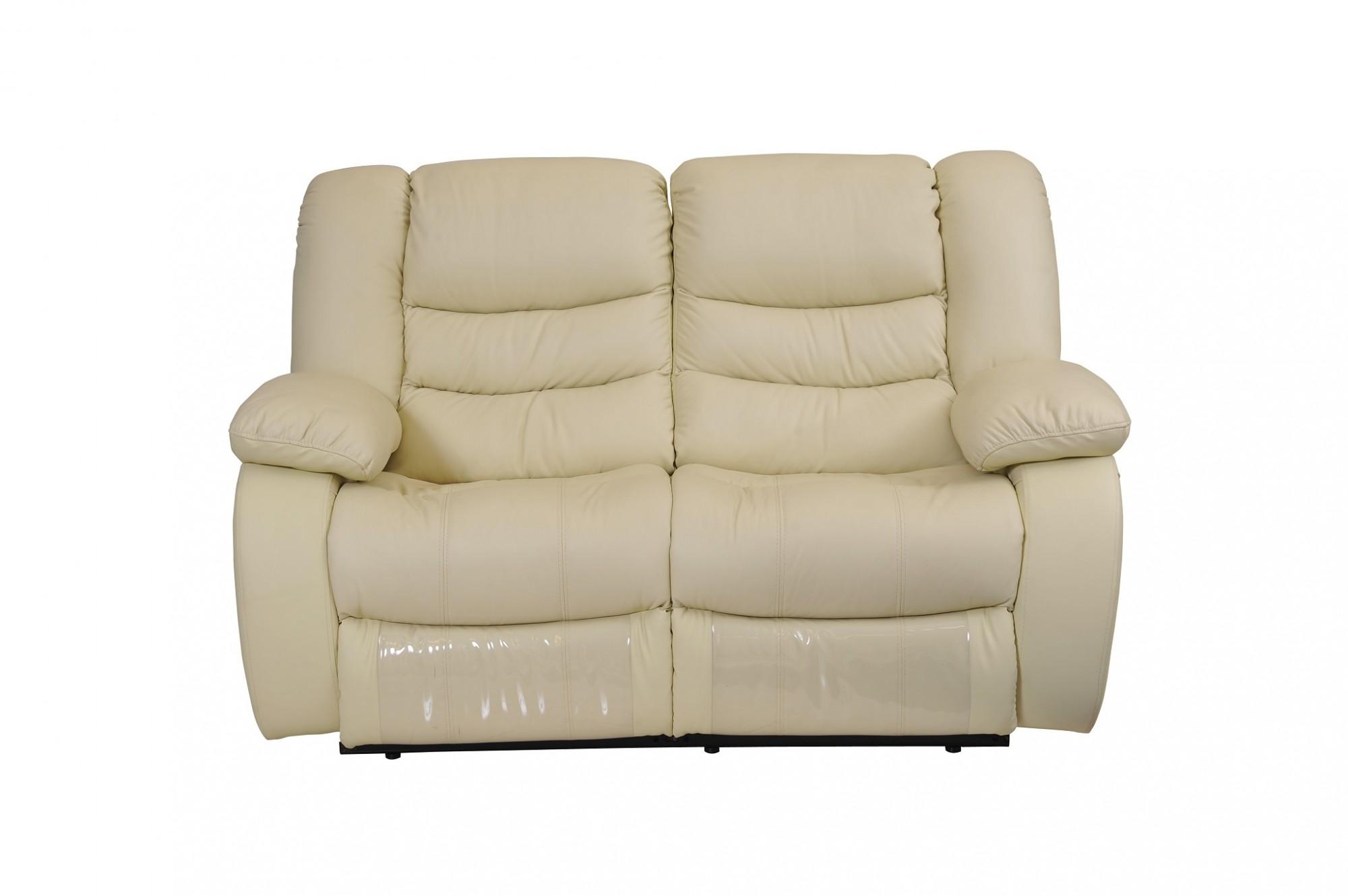 Regio 2 seat Sofa bed 4