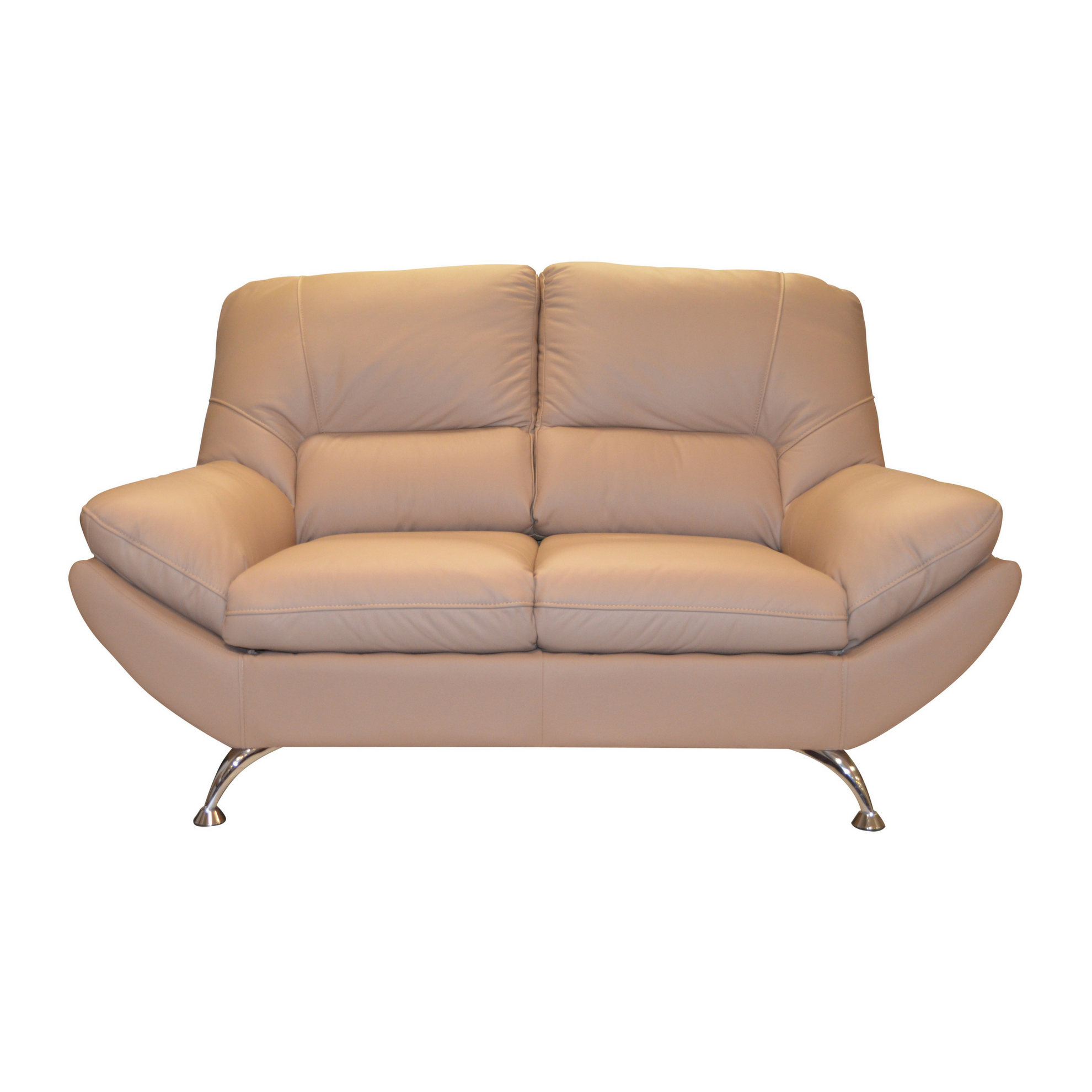 Silica 2 seat Sofa 3
